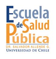 logo-esp.jpg
