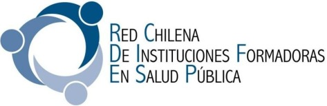 Red Instituciones.jpeg