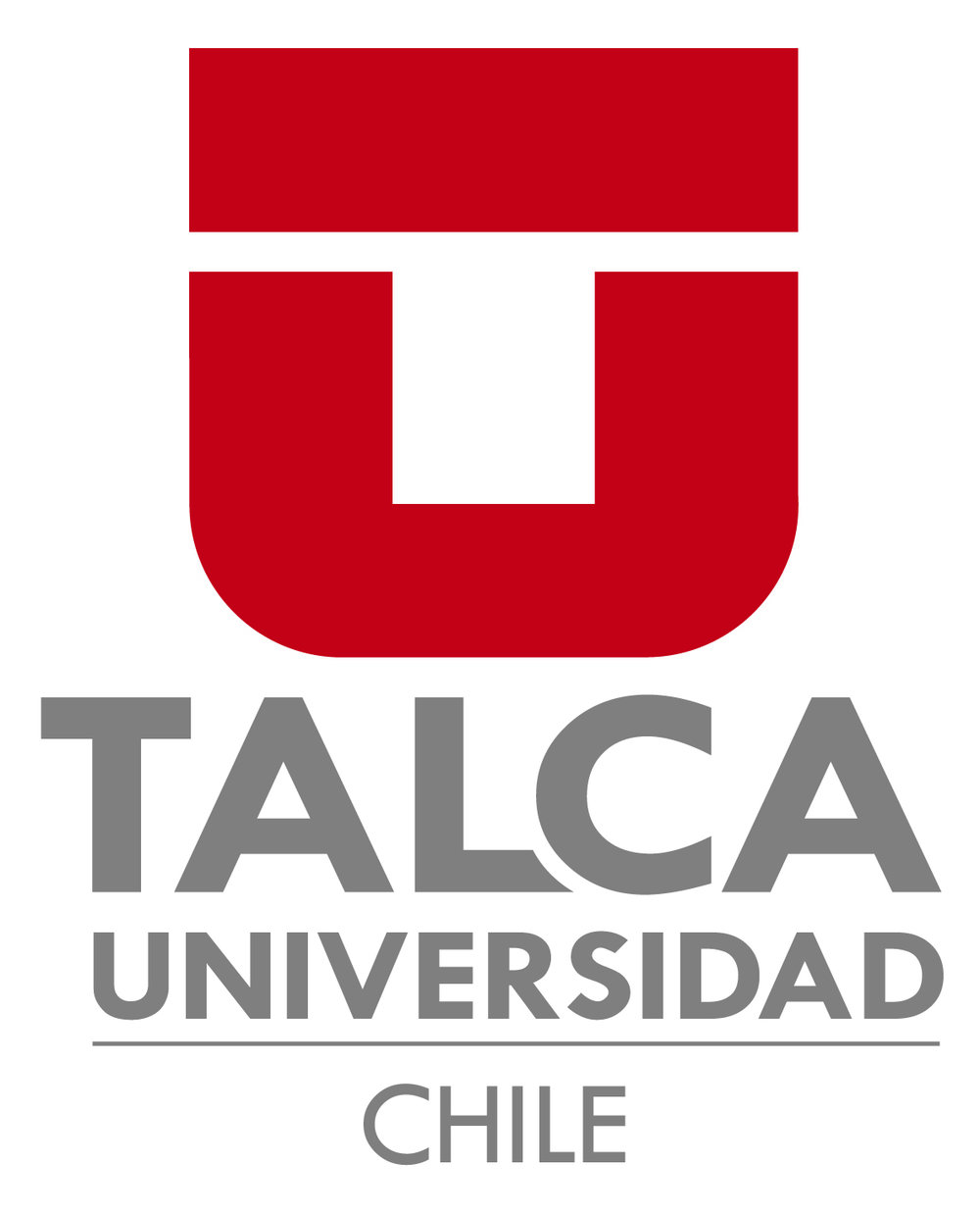 28192_Universidad_de_Talca_alta_resol.jpg
