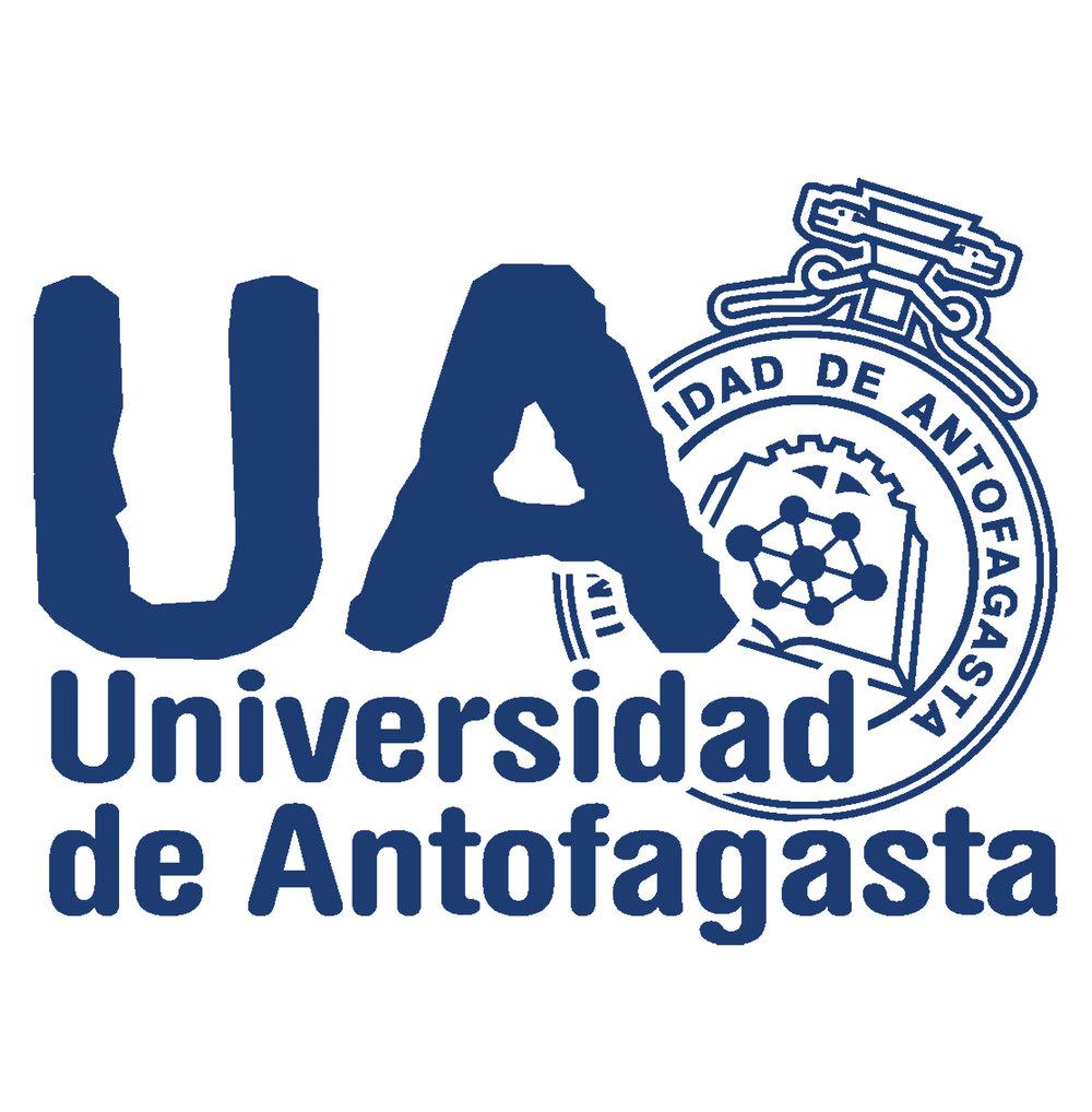 universidad antofagasta.jpg