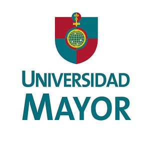 logo umayor.jpeg