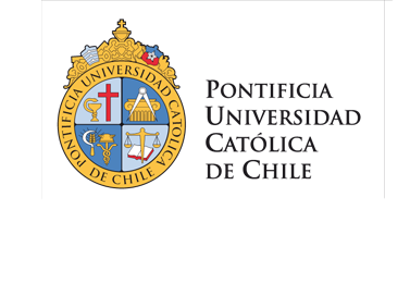 pontificia universidad catolica de chile.png