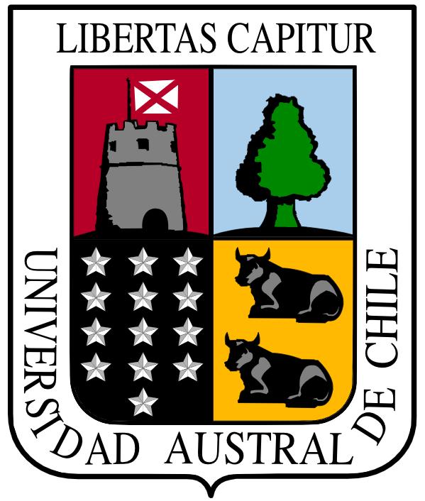 Logo U Austral.png