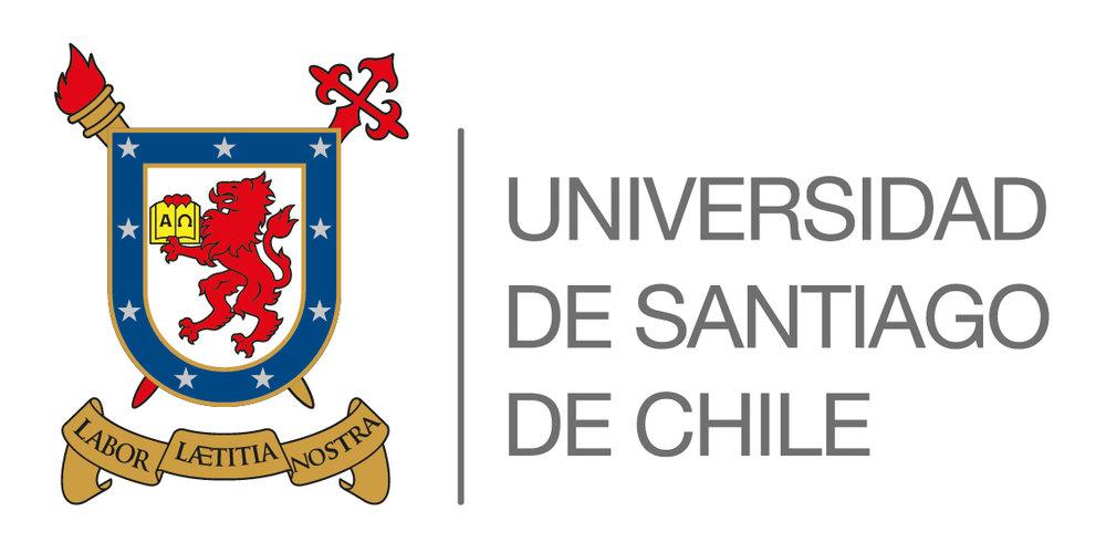 Imago Univ de Santiago 2016_2.jpg