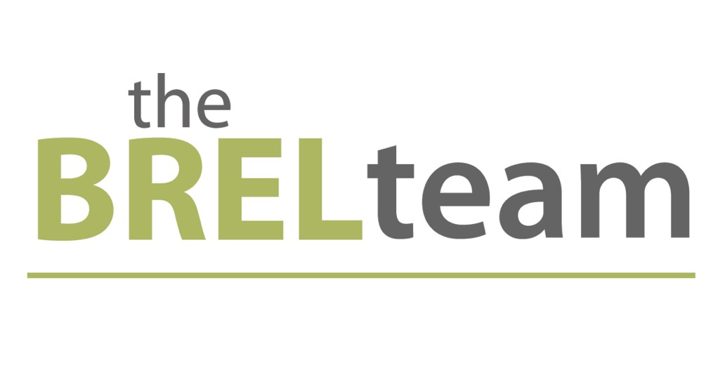 Lisa Bednarski - The BREL Team