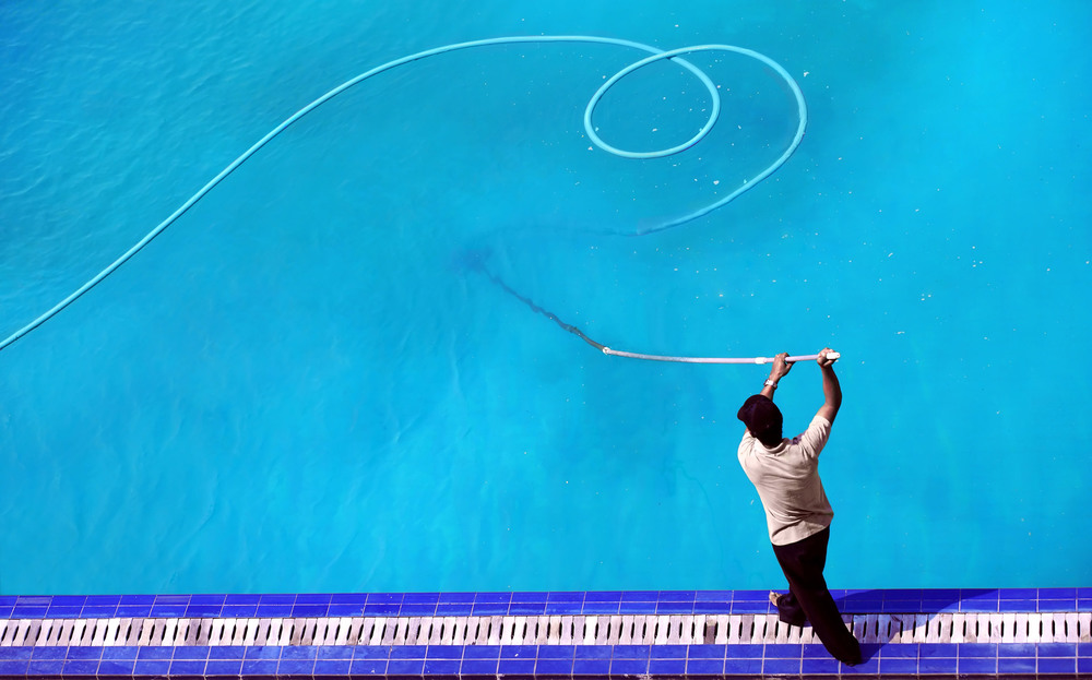 Professional Pool Cleaning Services.jpg