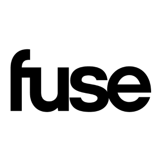 Guest-writer for the weekly music countdown show  Fuse: Top 20 , and head writer for several of the network's top-rated specials including,   The 100 Sexiest Videos of All-Time ,  Fuse News Presents: Justin Bieber  and  Top 25: One-Hit Heroes .