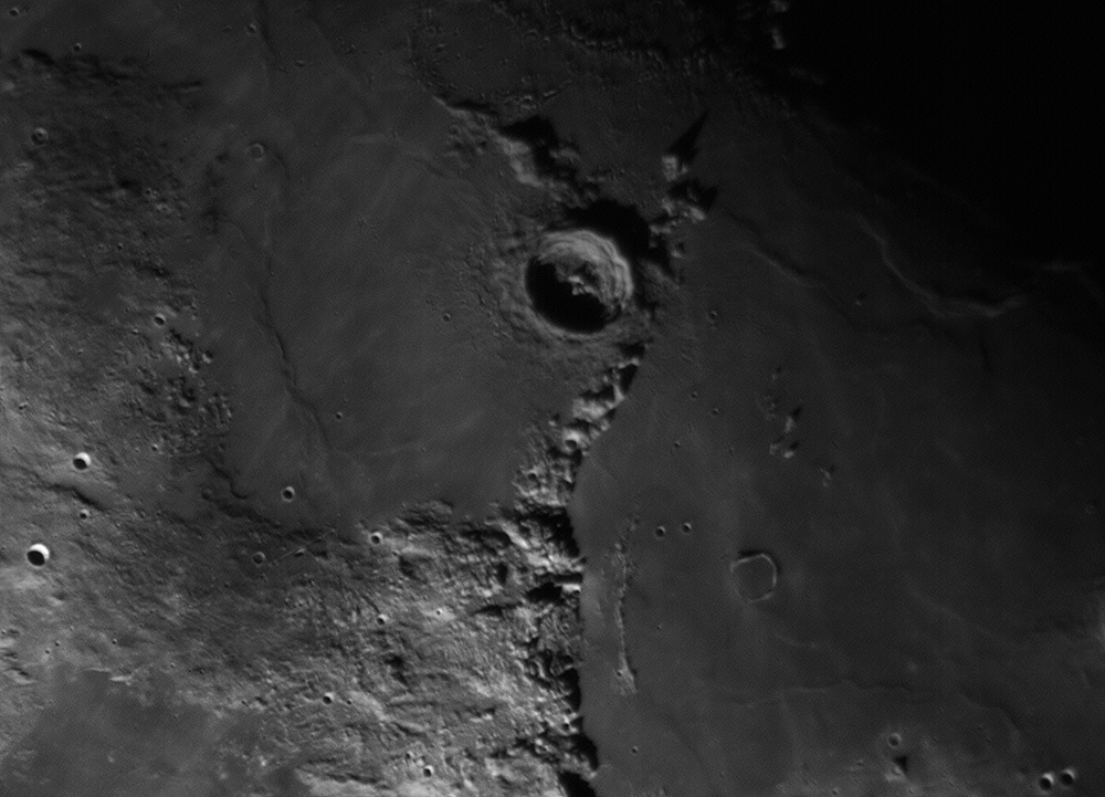 close up moon shot.jpg