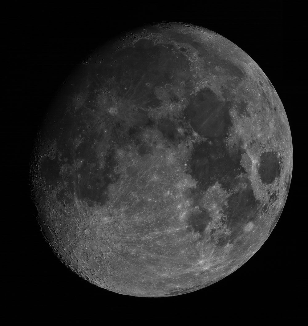 moon panorama pix.jpg