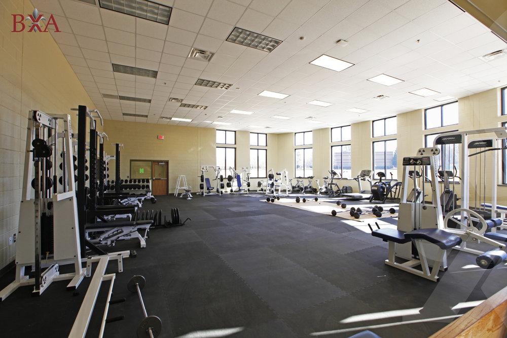 NDA Weight Room LOGO.jpg