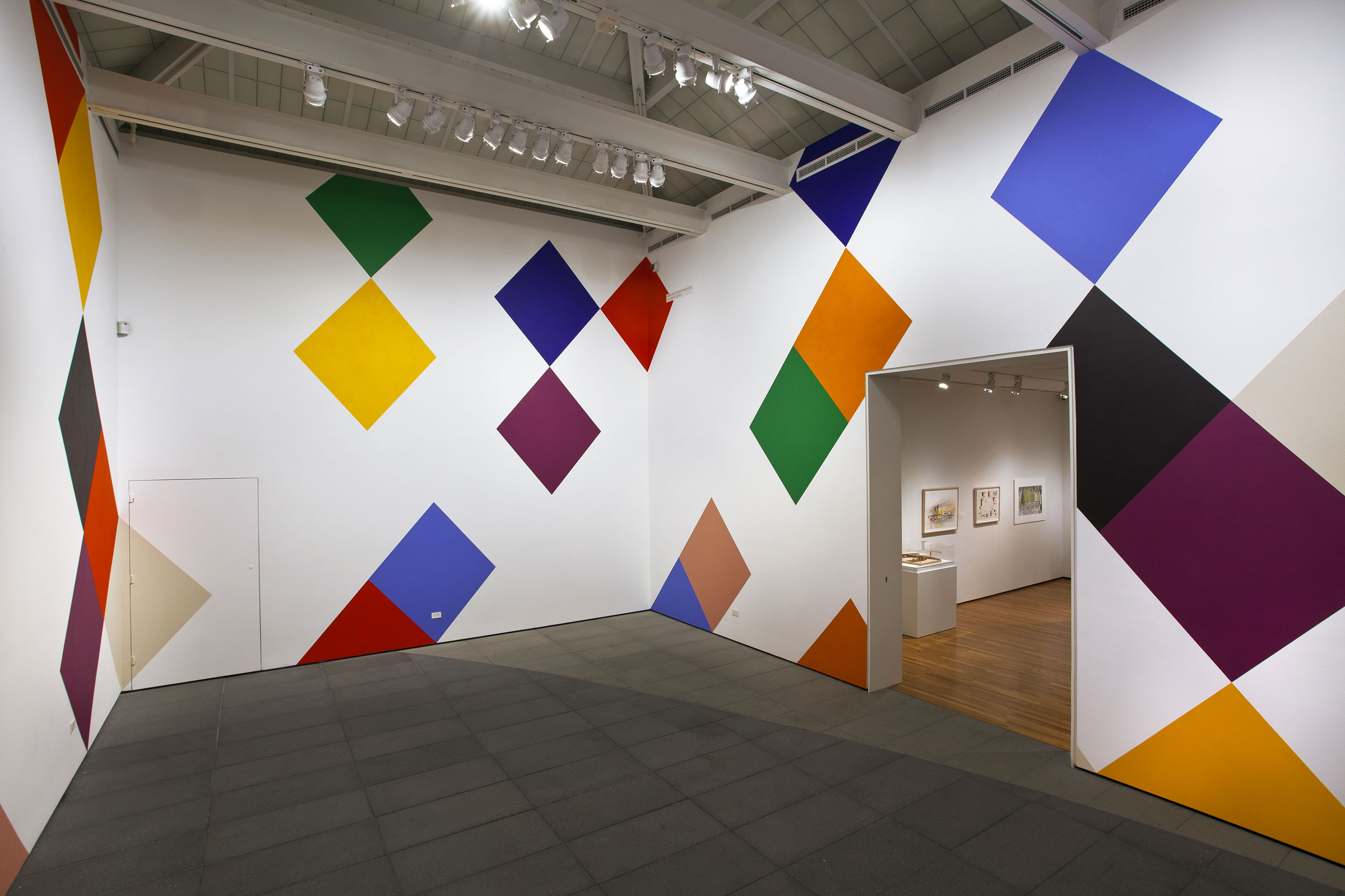 2015 Ucsb Nachman Gallery Stephen Westfall