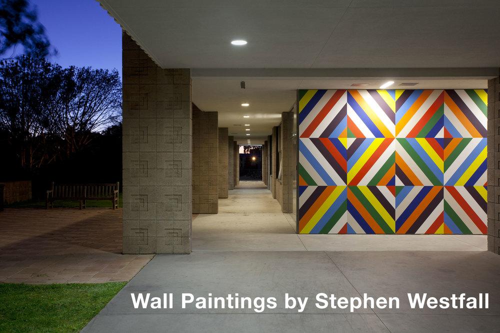 Museum of Art, Design and Architecture University of California Santa Barbara