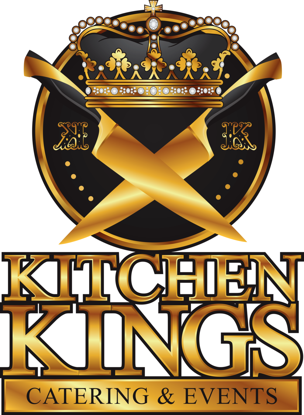 Kitchen Kings Catering U0026 Events