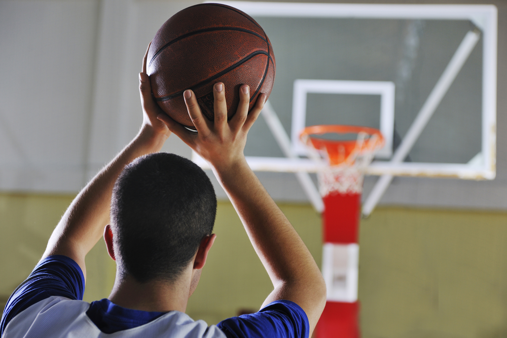 basket4-94-114.jpg