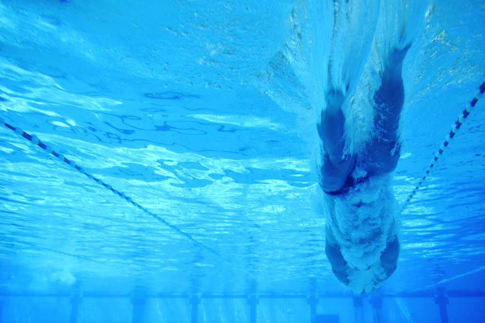 swim4-49-2166.jpg