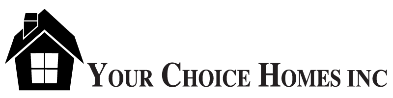 Your Choice Homes