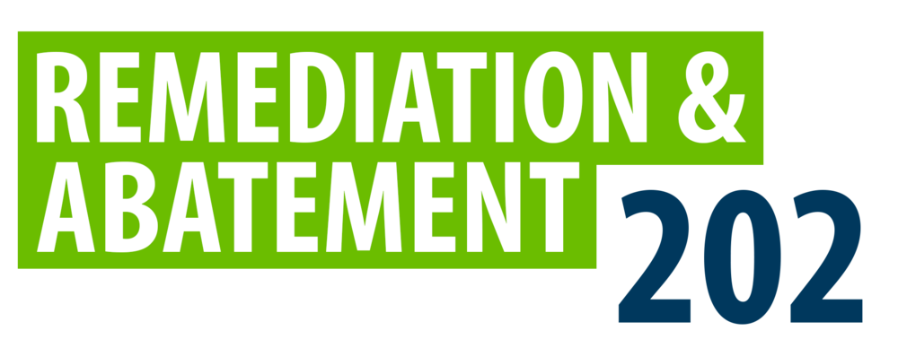 Remediation & Abatement 202 - Students InspectionsStudents will inspect homes in the community identifying mold. They will be taught the scope of work to remediate it. Remediation & Abatement