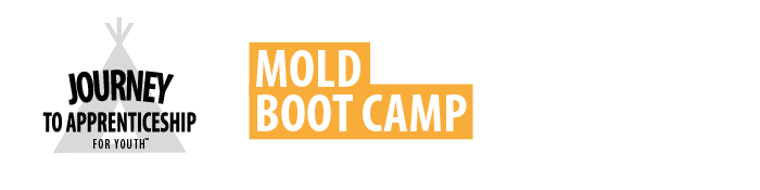 Mold Boot Camp.png