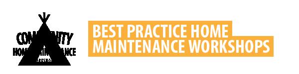 Best Practice Home Maintenance.png