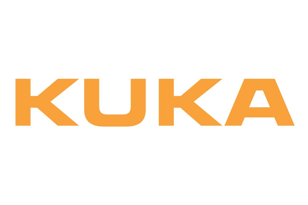 ME_Web_Logos_KUKA_4C.png