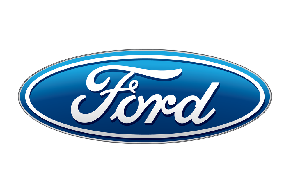 ME_Web_Logo_Ford_4C.png