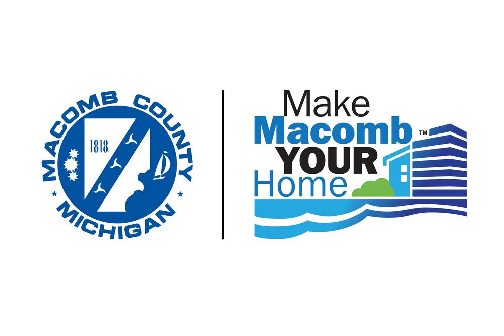 ME_Web_Logos_Macomb County_4C.png