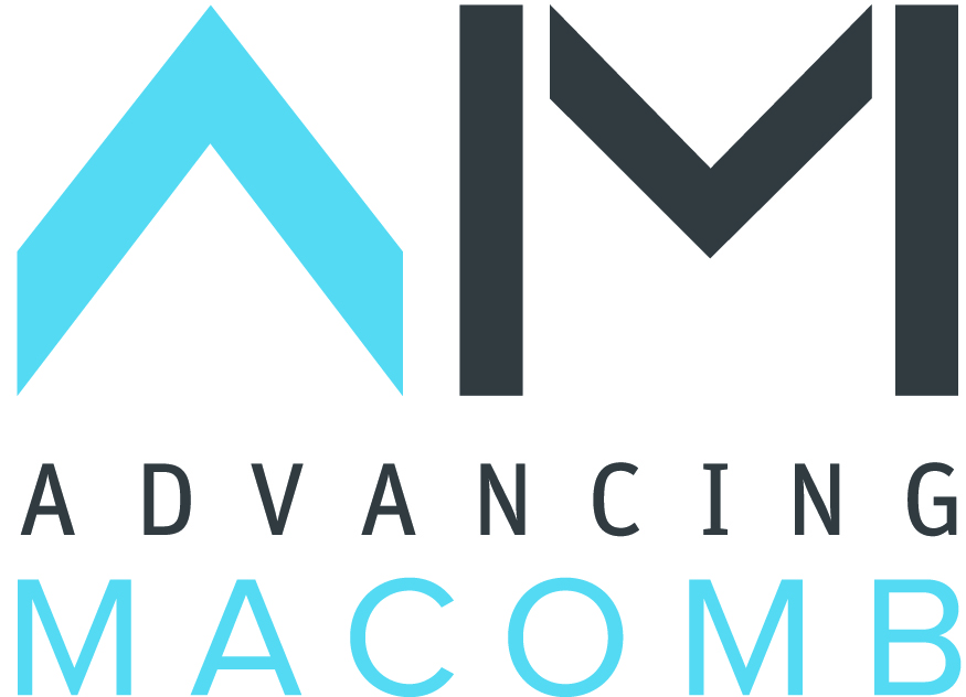 Advancing Macomb Logo (1).jpg
