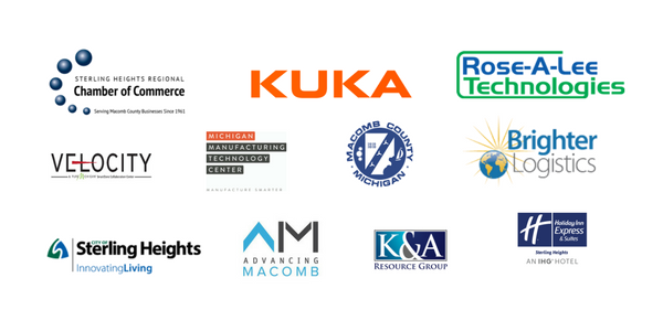 Manuf Engage Sponsors (3).png