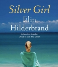 The book that started my love of Elin Hilderbrand novels!
