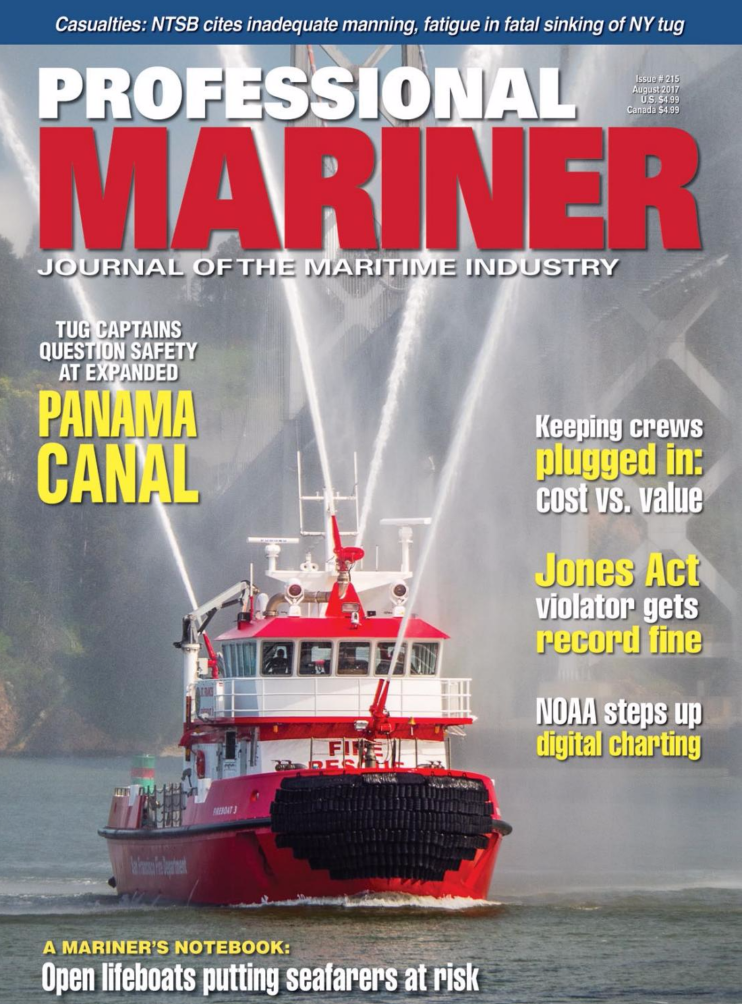 pro_mariner_aug-2017.PNG