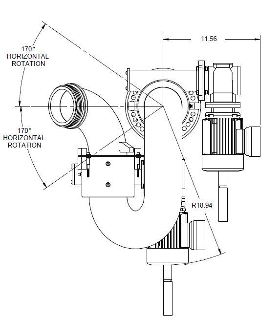 940- 4''Remote Control Monitor.JPG