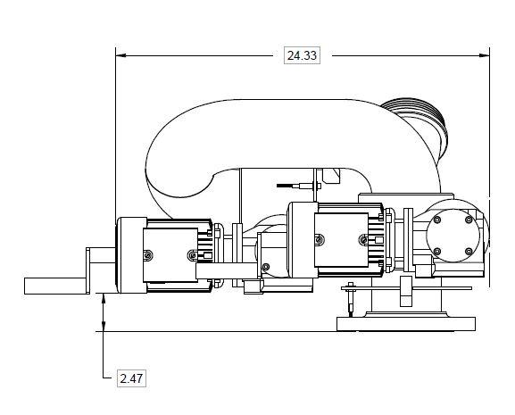 940- 4''Remote Control Monitor 3.JPG