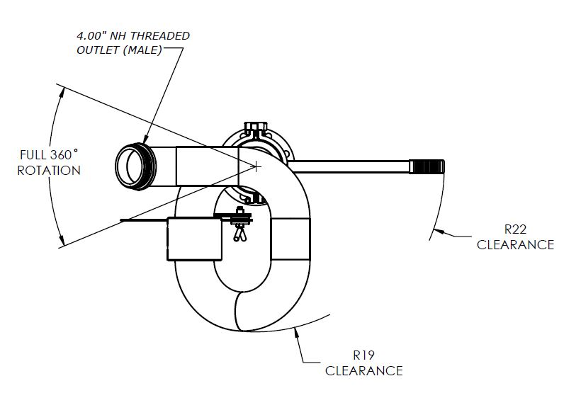 940- 4''Manual Snorkel Monitor 1.JPG
