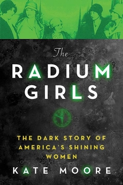 132396_Radium-girls.jpg