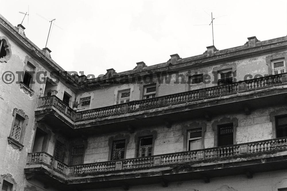 Cuba22.jpg