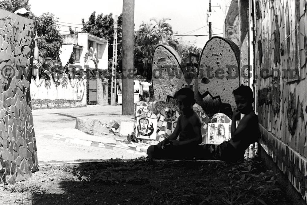 Cuba33.jpg