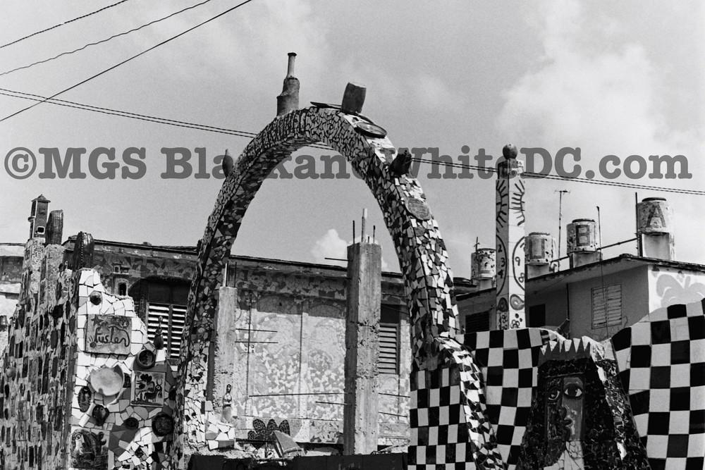 Cuba32.jpg