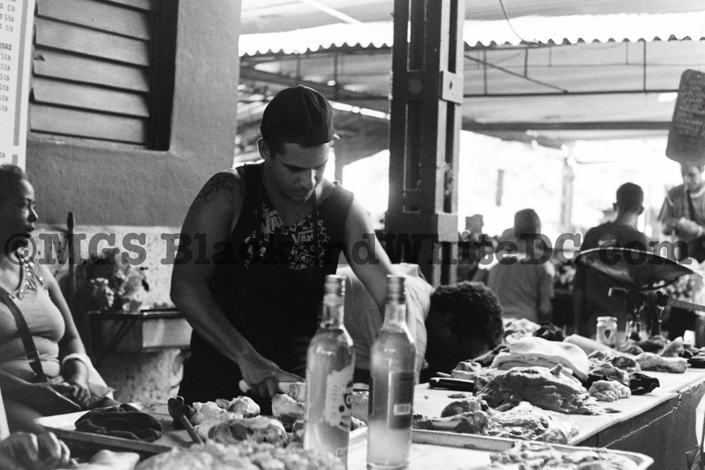 Cuba39.jpg