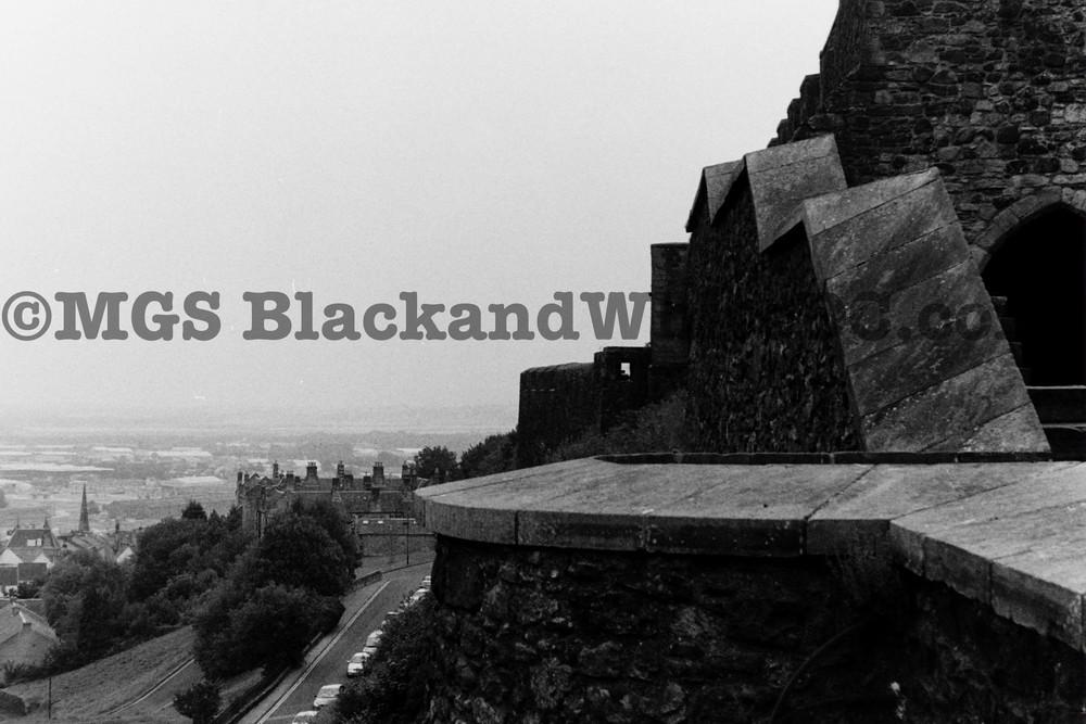 Scotland102.jpg
