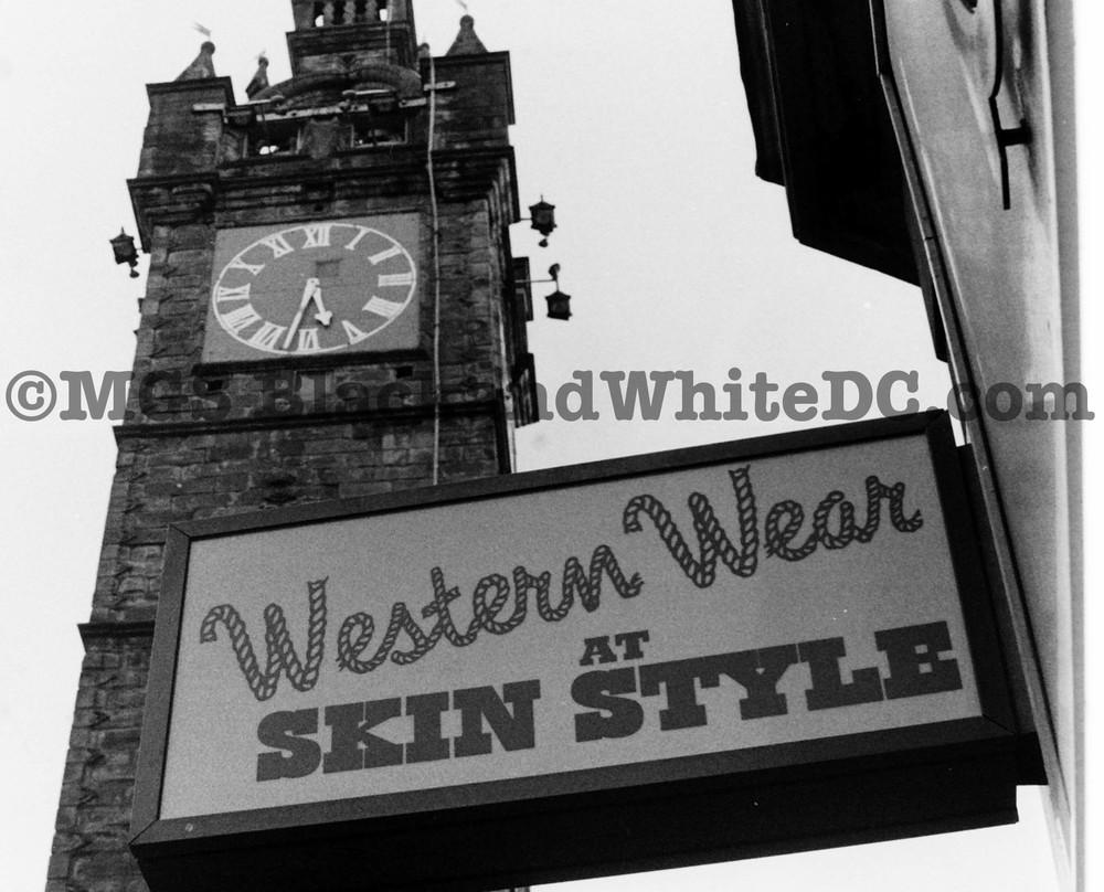 ScotlandWesternWear2006.jpg