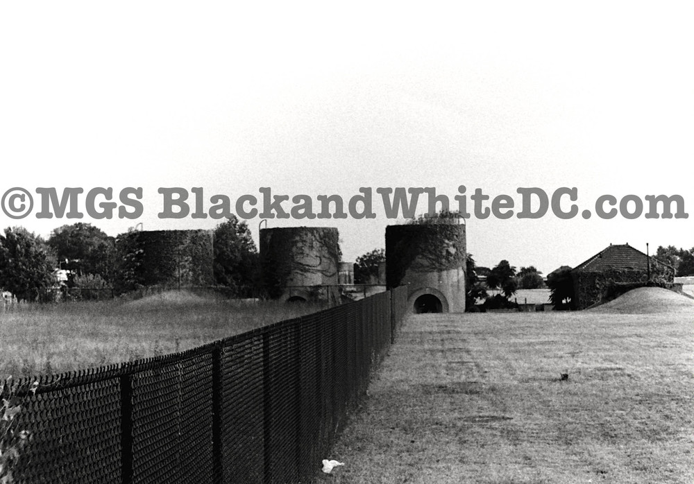 DCMcMillan191.jpg