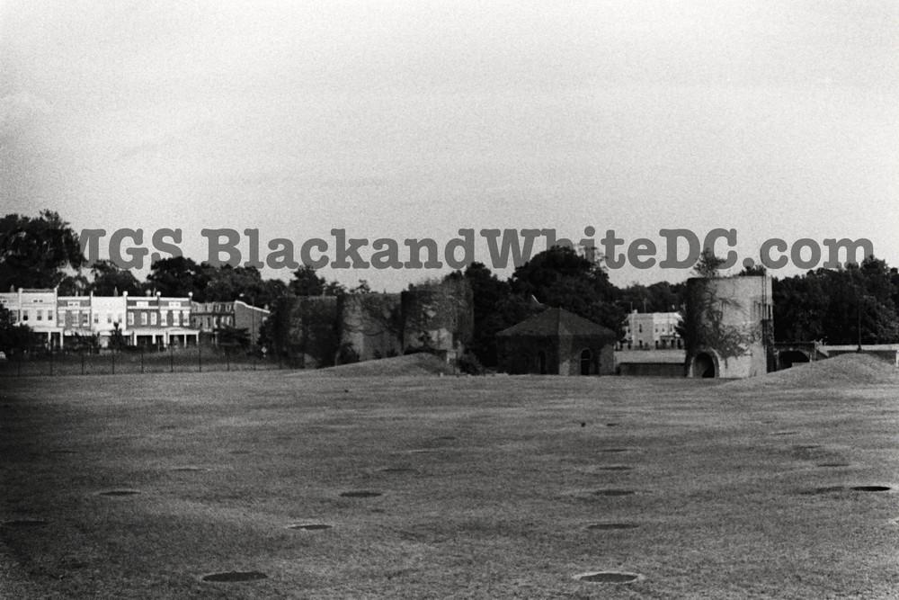 DCMcMillan194.jpg