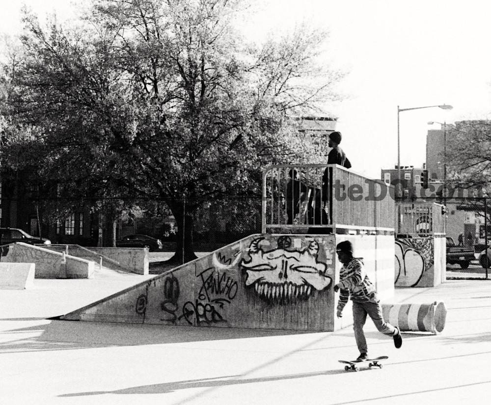 DCskatepark62.jpg