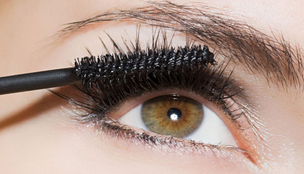 Best Mascaras for Eyelash Extensions