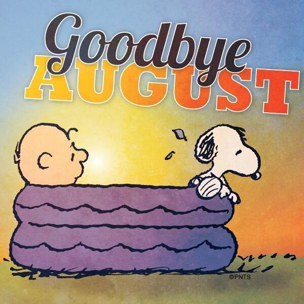 88c6f12870c59640f7e3a7bd42737187--hello-september-happy-october.jpg