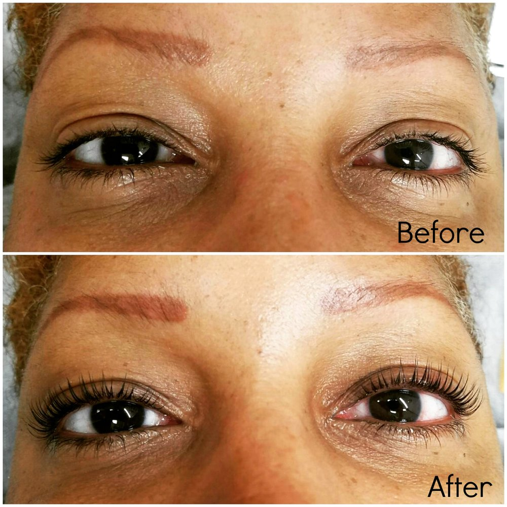 lash lift lash tint white plains ny
