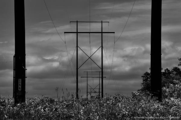 MemphisBarbree-powerlines-001.jpg