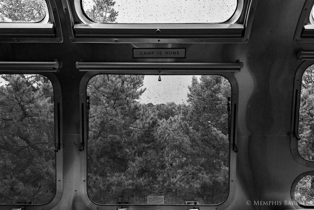 MemphisBarbree-CampIsHome-001.jpg