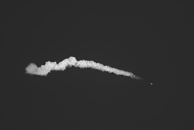 MemphisBarbree-KSC-46.jpg