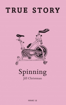 Christman Spinning.jpg